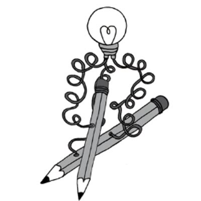 The 5-Step Personal Essay Writing Guide: Future Career