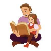 Daughters are more caring than sons essay